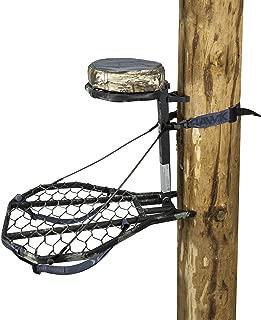 Hawk COMBAT Hang-On Treestand
