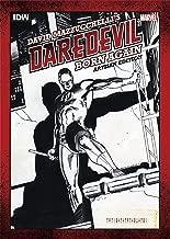 Best daredevil born again artist edition Reviews