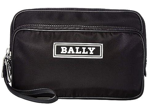 Bally Enton Dopp Kit