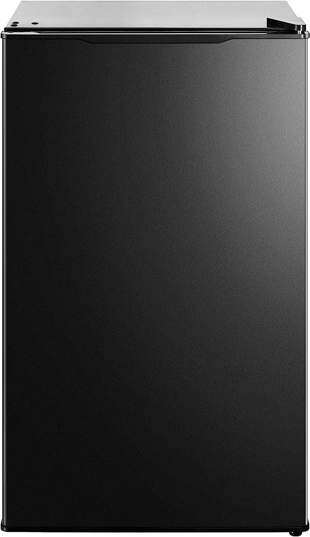Midea MRM31A4ABB Compact All Thermoelectric Refrigerator Nashville-Davidson Mall Max 47% OFF Mini 3