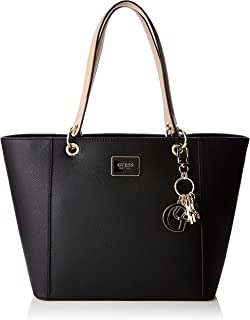937d809a67 Amazon.co.uk: Guess - Handbags & Shoulder Bags: Shoes & Bags