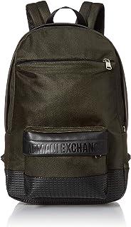 Armani Exchange 952277-0A831 mochila hombre