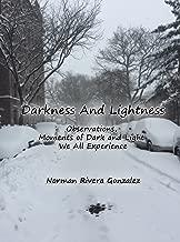 Best lightness and darkness Reviews
