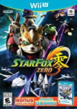 Best star fox video game Reviews