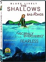 The Shallows (Bilingual)