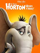 horton hatches the egg movie