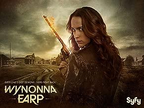 Best wynonna earp season 1 episode 2 Reviews