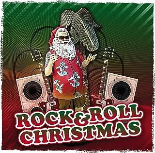 Best rock roll christmas music Reviews