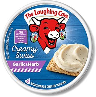 Best skinny cow cream cheese Reviews