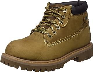 Skechers USA 男式 Verdict 男靴