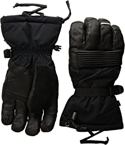 Mountain Hardwear - CloudSeeker Gloves