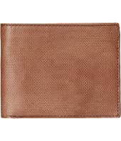 John Varvatos Star U.S.A. - Billfold