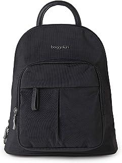 حقيبة ظهر قابلة للتحويل 2.0 مع RFID من بغاليني