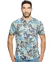 Lucky Brand - Aloha Shirt