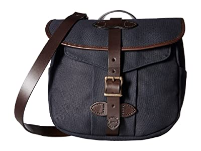 Filson Small Field Bag (Navy) Bags