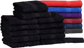 bleach safe towels discounts