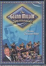 The Glenn Miller Spectacular – ¡Todos los mejores éxitos!