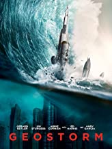 geostorm full movie free streaming