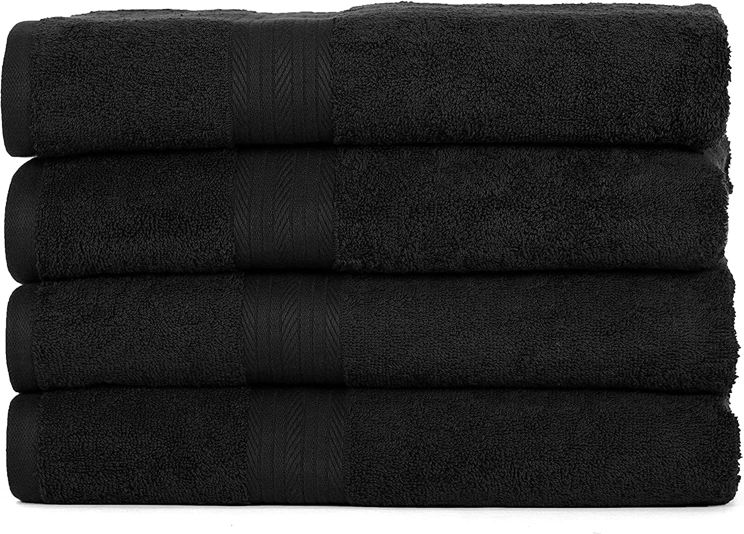 Ample Decor Weekly update Max 49% OFF Hotel Sheets - Ultra Extra Large Oversized Soft Bath