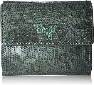 Baggit Women's Wallet (Olive)