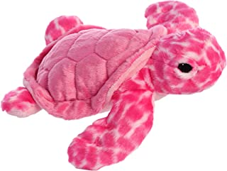 Best pink turtle animal Reviews