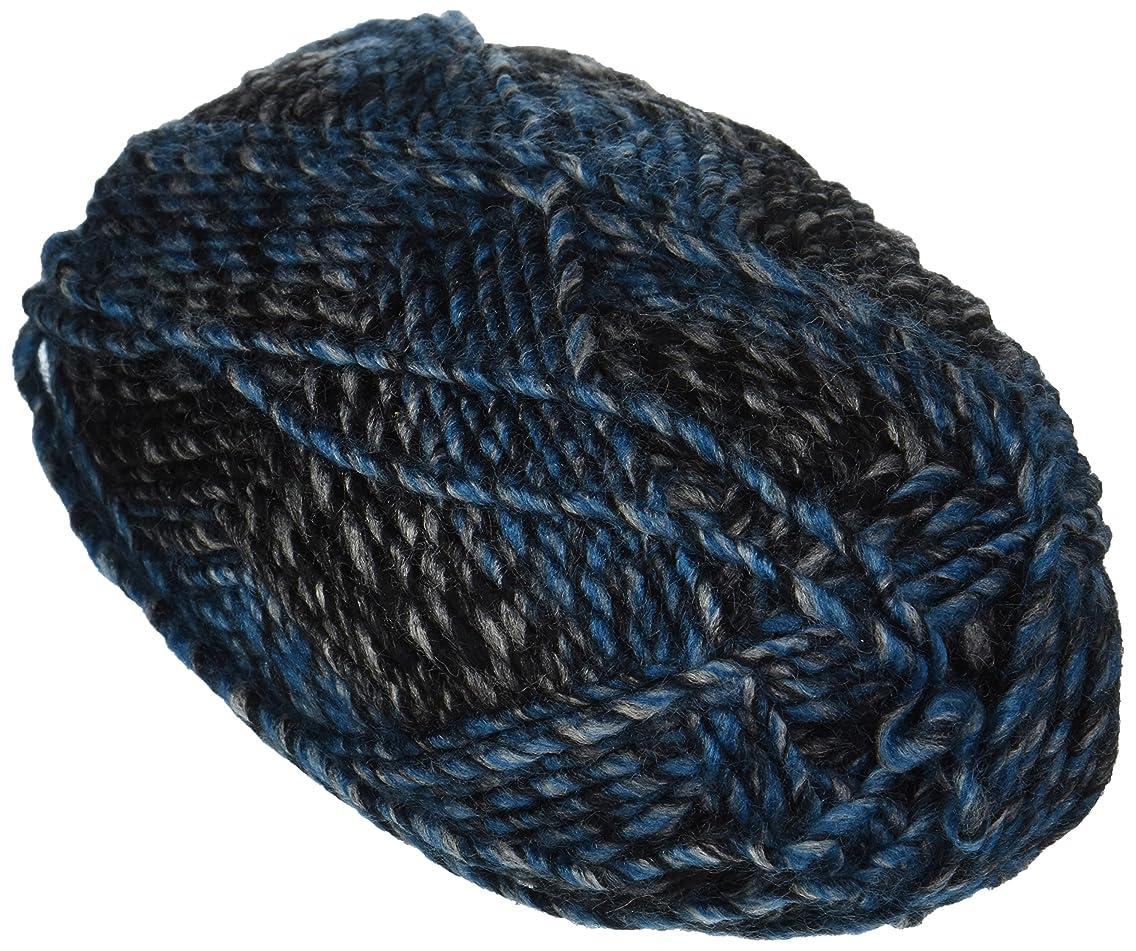 Premier Yarns Aurora Yarn, Midnight