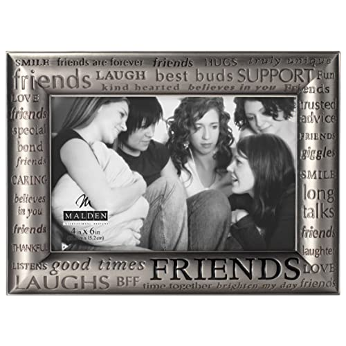 Friend Picture Frames Amazoncom