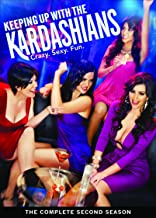 Best keeping up with the kardashians box set Reviews