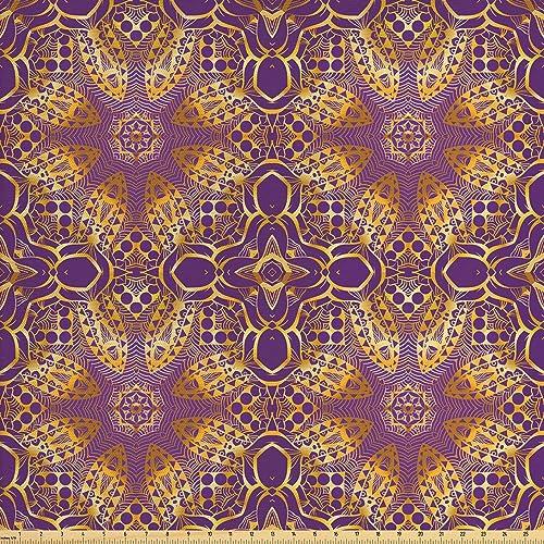 Ethnic Fabrics: Amazon com