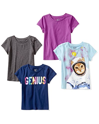 5a62bc8ae7863 Top Clothes for Kids: Amazon.com