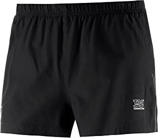 TAO Technical Wear Shorts Basic
