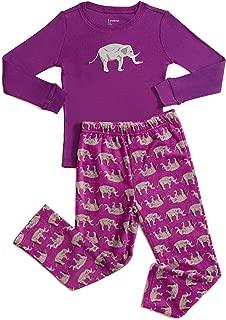 Best elephant pajamas kids Reviews