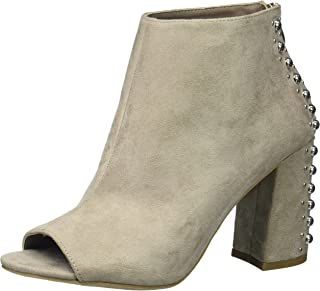 Madden Girl Women's ARLA Ankle Boot