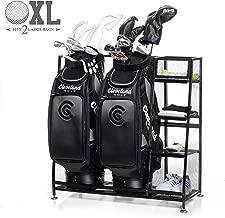 golfsmith golf bag