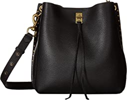 Rebecca Minkoff - Darren Shoulder Bag