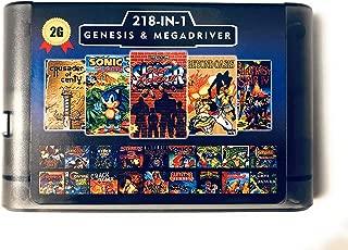 saturn gamers cartridge
