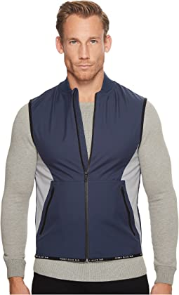Perry Ellis - PE360 Active Bonded Thermal Vest