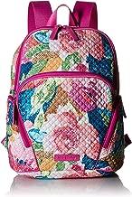 mini backpack for sale