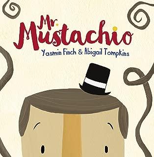 Best mister finch shop Reviews