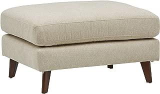 Mejor sofá cama de estilo italiano de 2021: mejor valorado y revisado