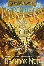 Champion of the Titan Games (Dragonwatch) Pdf