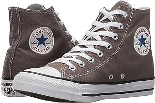 Converse Chuck Taylor All Star Core Ox, Zapatillas Unisex