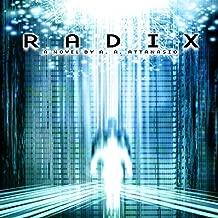 Radix: The Radix Tetrad