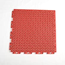 safety tiles outdoor