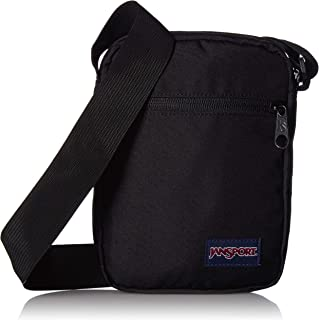 JanSport Weekender Crossbody Mini Bag