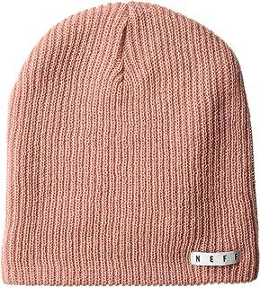 74012f9b5e6 Amazon.ca  Neff - Skullies   Beanies   Hats   Caps  Clothing ...