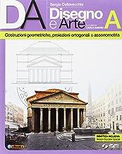 Scaricare Libri Da disegno e arte. Per le Scuole superiori. Con e-book. Con espansione online: 1 PDF