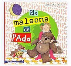 Amazon.es: Chata Lucini: Libros
