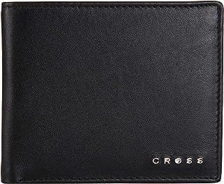 Cross Black Men's Wallet (AC1458072_1-1)