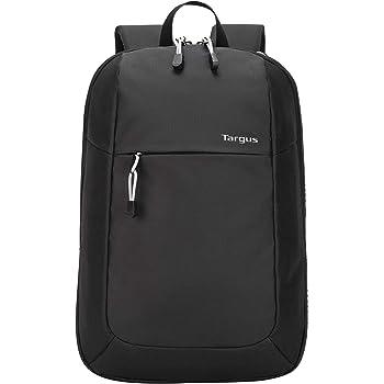 """Targus TSB966GL Mochila Black - Mochila para portátiles y netbooks (Black, Ciudad, Monótono, 40.6 cm (16""""), 309.6 mm, 145 mm)"""